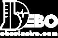 eboelectro